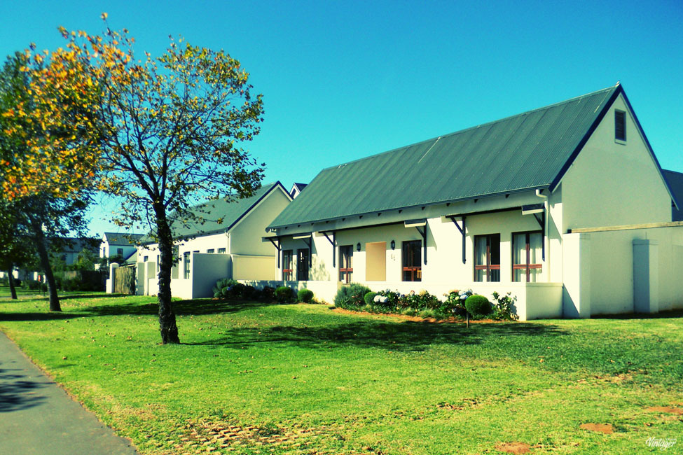 exquisite-3-bedroom-home-for-sale-rent-garlington-estate-development-farm-hilton-midlands-kzn