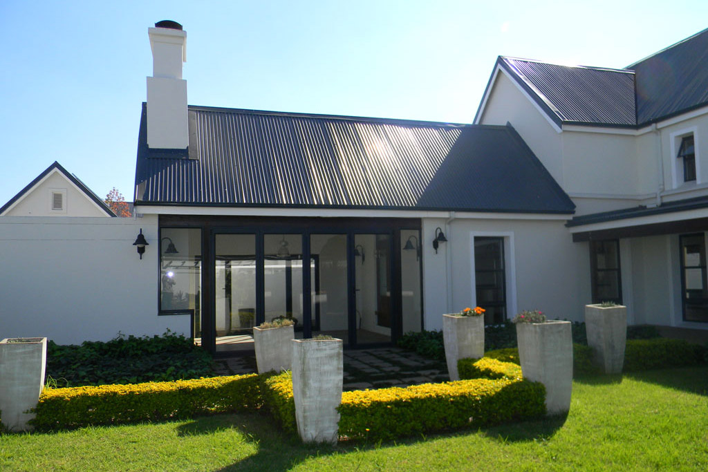 3-bedroom-home-ready-for-sale-garlington-estate-development-farm-hilton-midlands-kzn