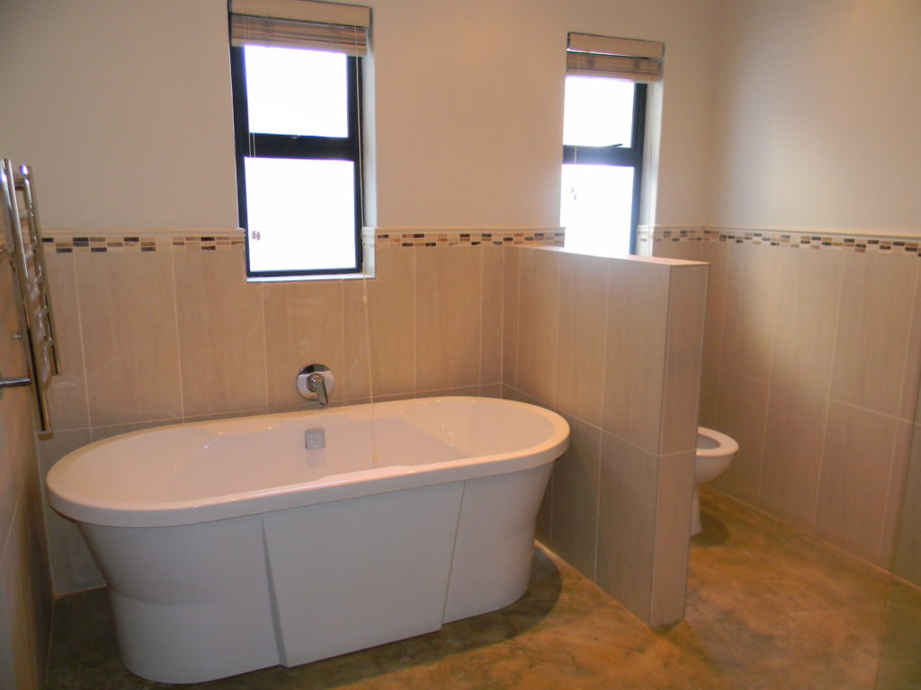 perfect bathroom cabinets kzn cabinets kzn decor bathroom cabinets kzn - Bathroom Cabinets Kzn