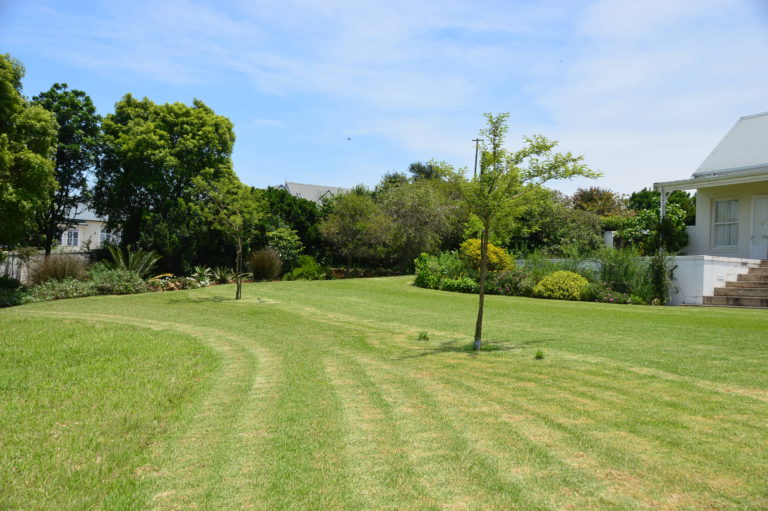 majestic-north-east-facing-house-for-sale-garlington-estate-hilton-kzn