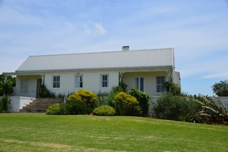 majestic-north-east-facing-house-for-sale-garlington-estate-midlands-meander-kzn