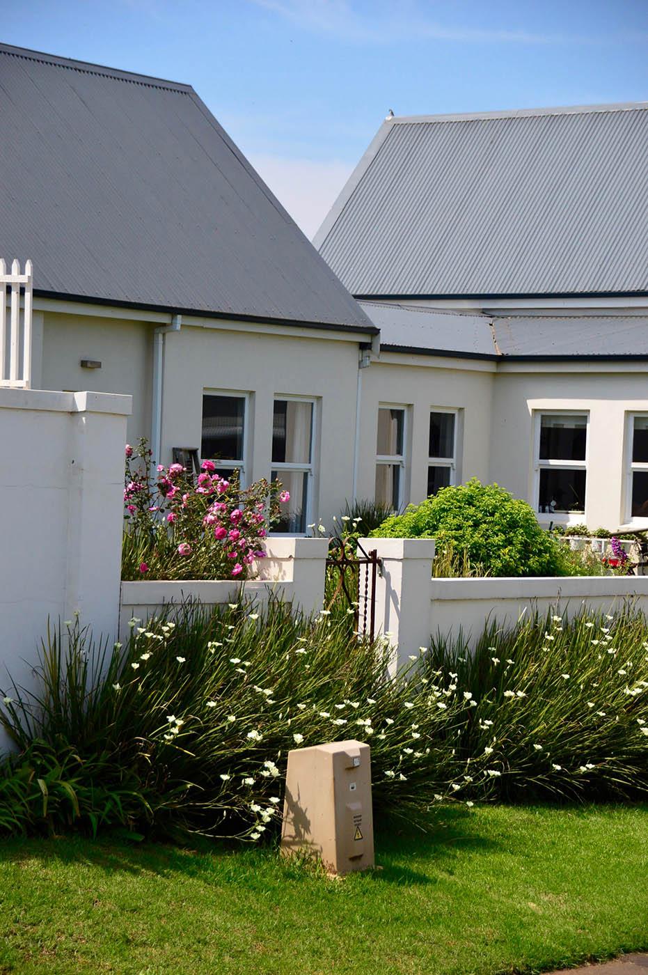 prime-plot-land-garlington-estate-hilton-kzn-midlands-meander-property-sales-beautiful-surrounding-luxury