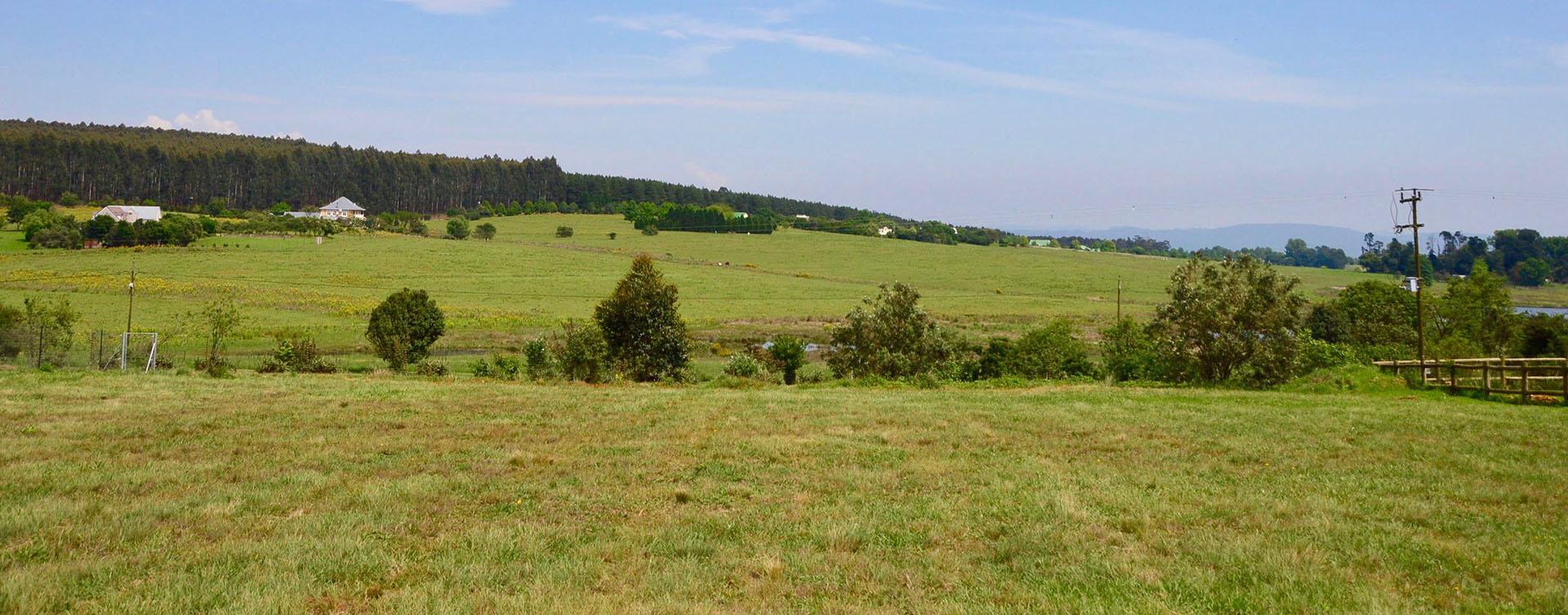 prime-plot-land-garlington-estate-hilton-kzn-midlands-meander-property-sales