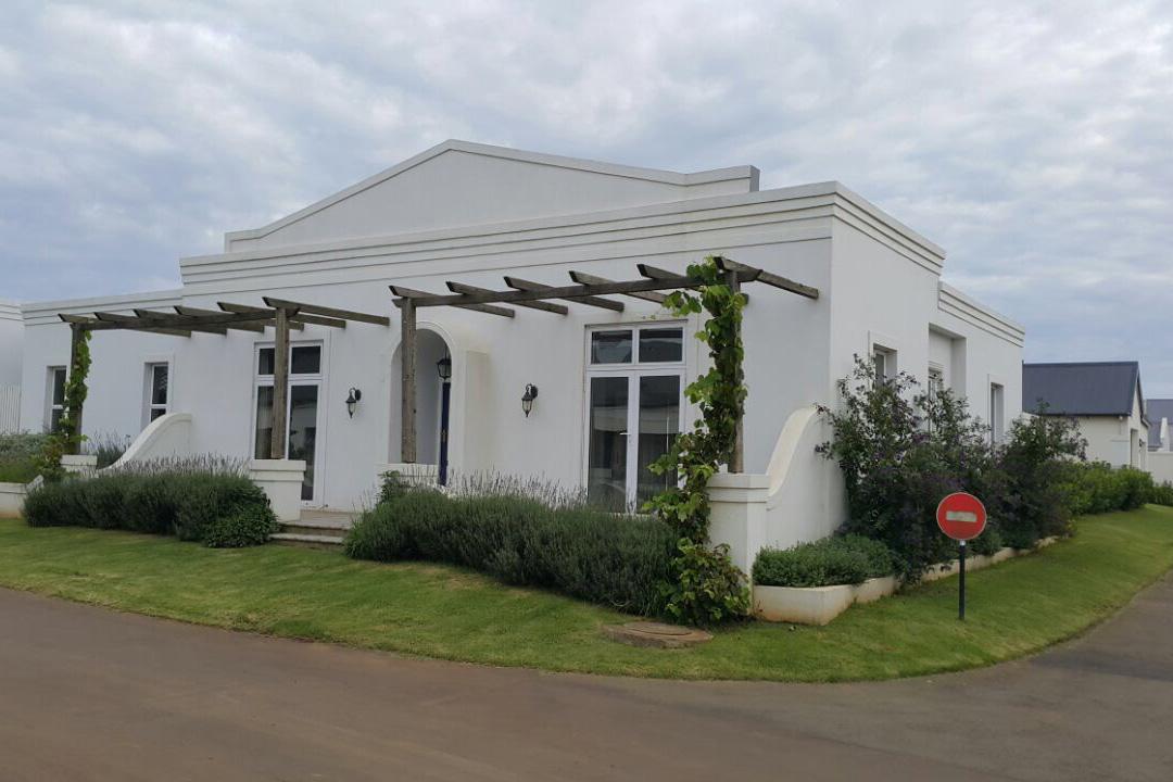 entertainers-dream-house-garlington-estate-development-farm-hilton-midlands-kzn