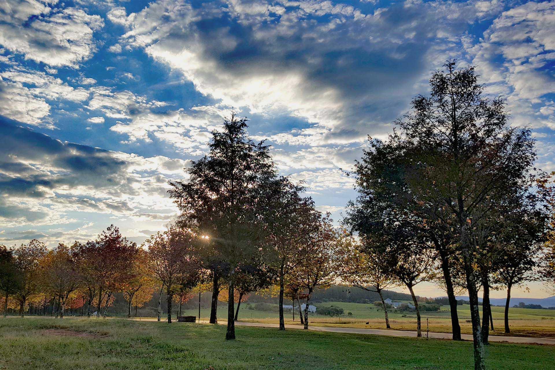 amenities-nova-spa-garlington-estate-luxury-country-development-hilton-kzn-midlands-contemporary-countryside