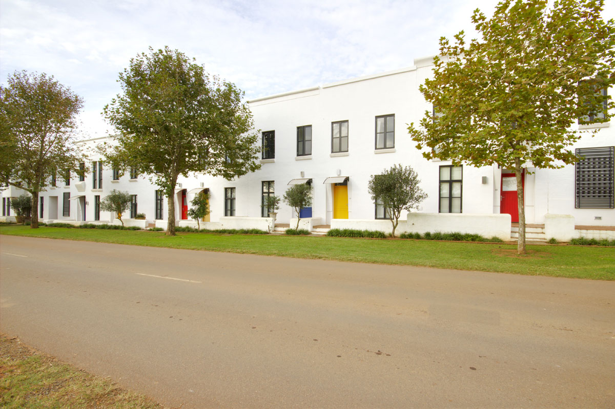 apartments-development-garlington-estate-farm-housing-midlands-meander-lifestyle-hilton-kzn