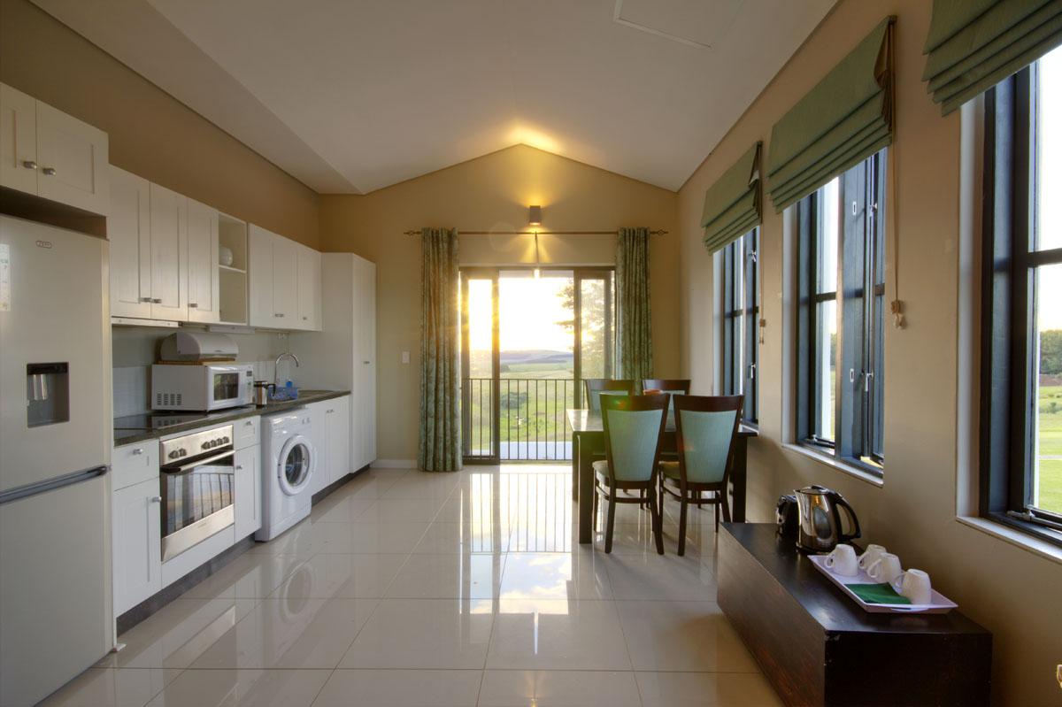 apartments-development-garlington-estate-luxury-midlands-hilton-secure-complex-gated-kzn