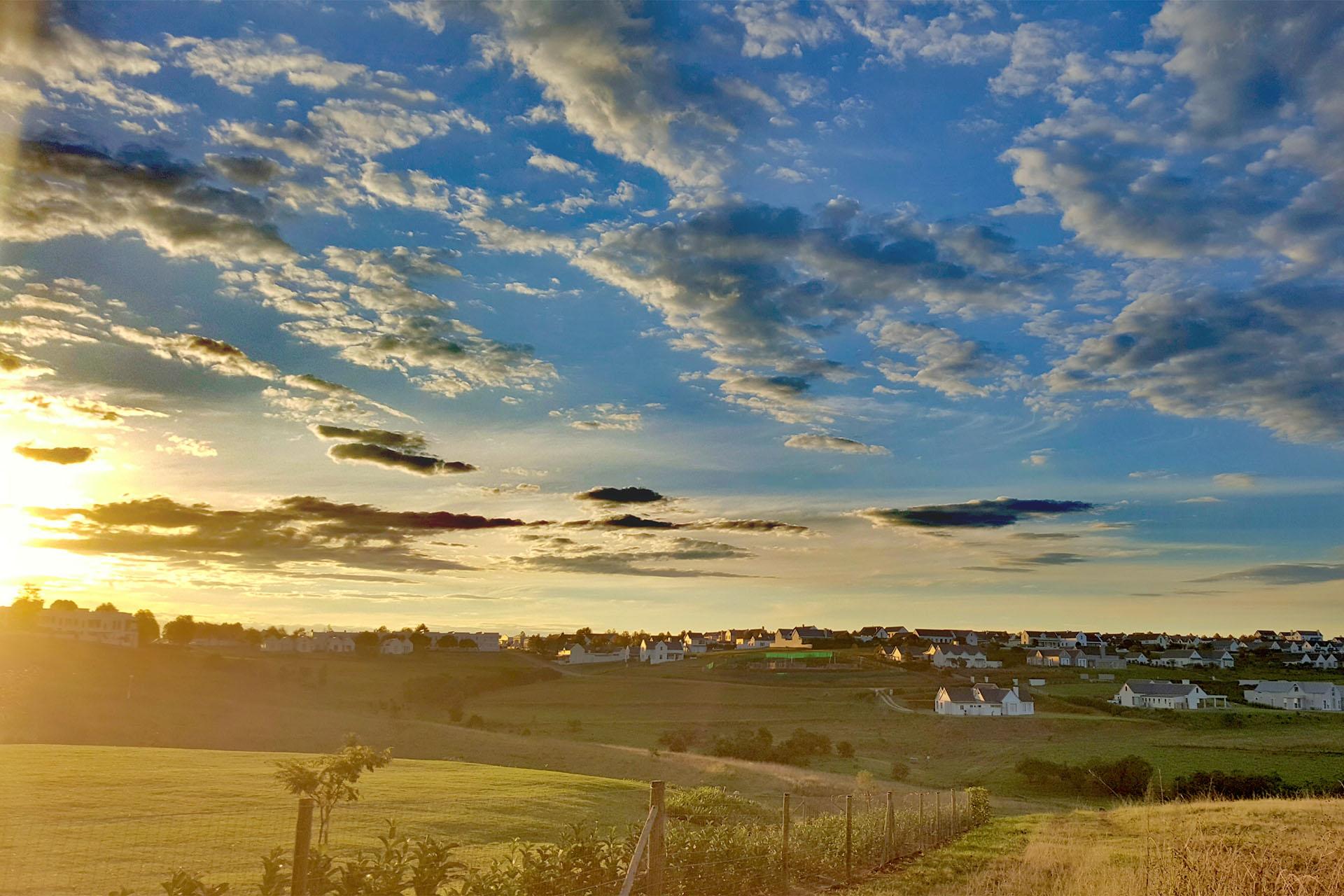 garlington-bird-list-amenities-rockjumper-birding-garlington-estate-luxury-country-development-hilton-kzn-midlands