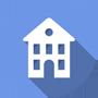 garlington-housing-development-kzn-midlands-luxury-country-lifestyle-icon6