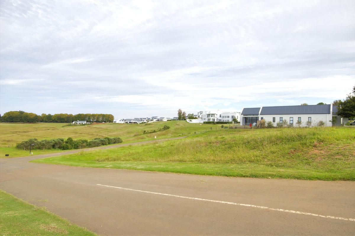 large-properties-development-garlington-estate-farm-lifestyle-housing-develpment-kzn