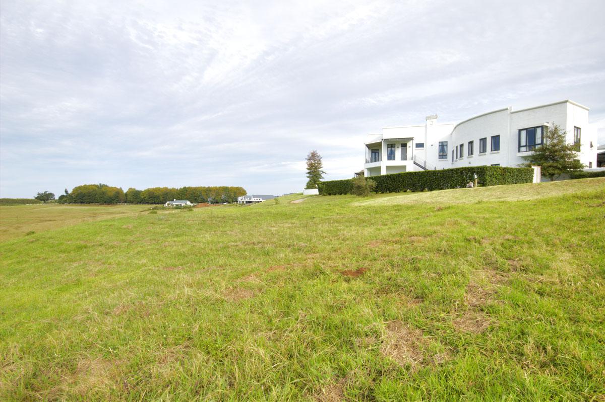 large-properties-development-garlington-estate-farmhouse-lifestyle-housing-hilton-midlands-meander-kzn