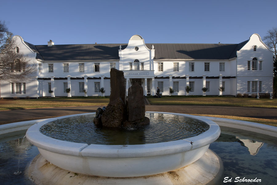 local-schools-garlington-estate-hilton-private-howick-college-tuition-world-class-public-pietermaritzburg-kwazulu-natal