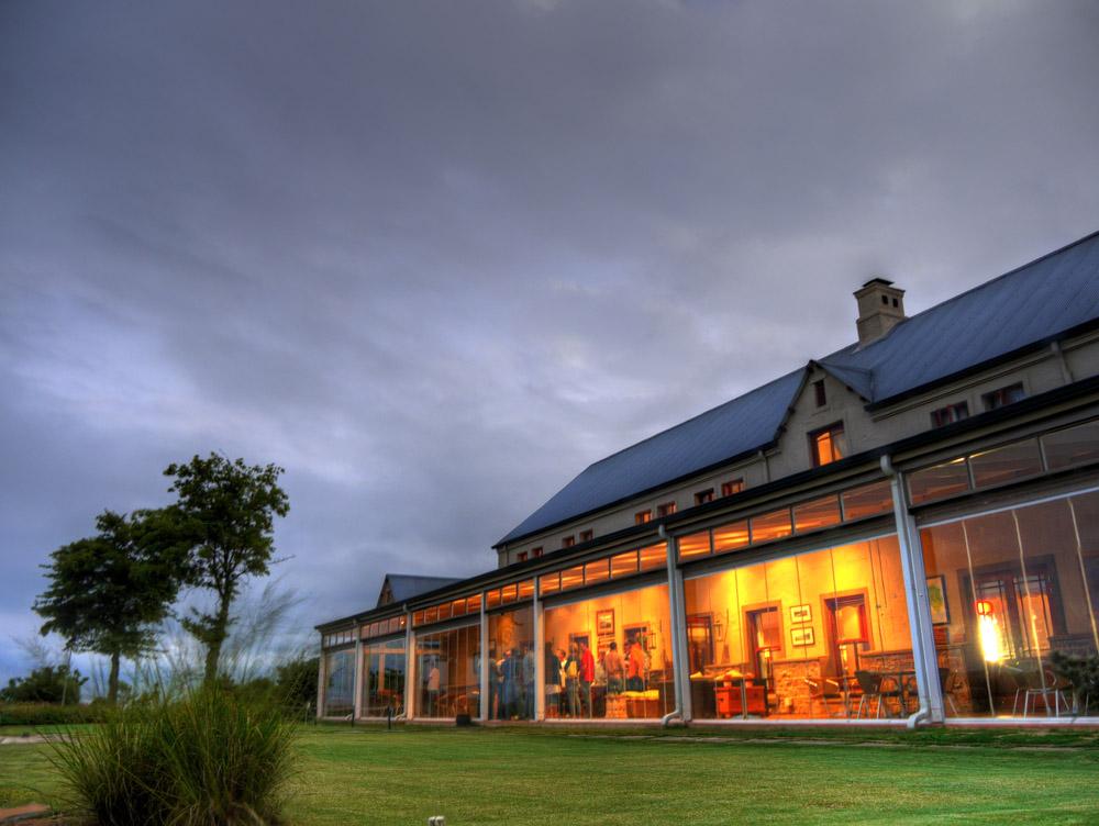 midlands-meande-gowrie-farm-golf-estate-kwazulu-natal-midlands-property6
