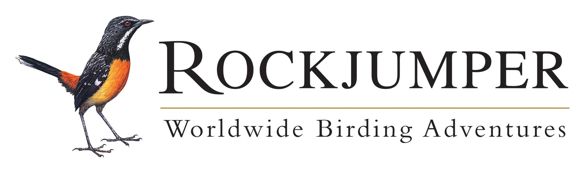 rockjumper-birding-logo-amenities-garlington-estate-equipment-luxury-country-development-hilton-midlands-meander-countryside-kzn