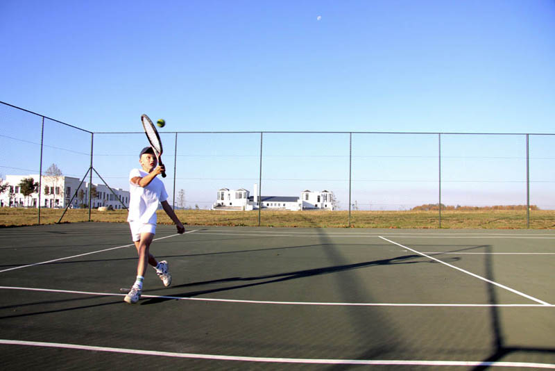 tennis-courts-secure-gated-complex-amenities-garlington-estate-equipment-luxury-country-development-hilton-midlands-meander-countryside-kzn