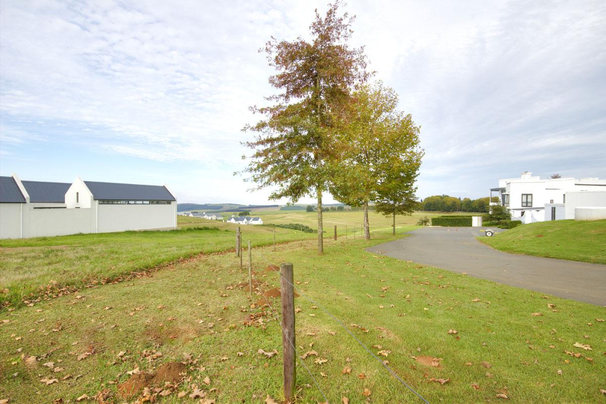 townhouses-development-garlington-estate-apartments-midlands-lifestyle-farm-meander-secure-complex