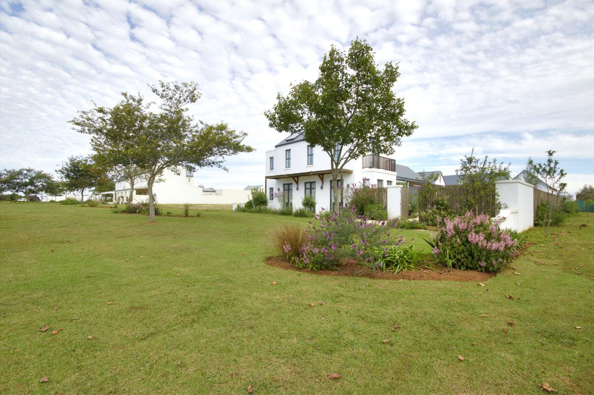 townhouses-development-garlington-estate-farm-meander-secure-complex-kzn