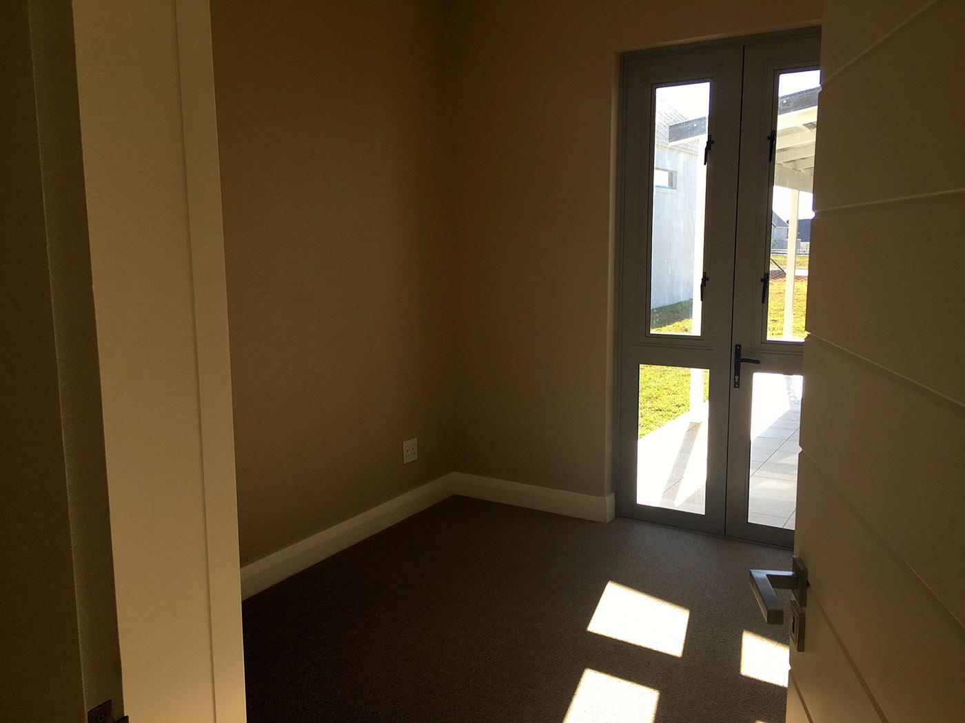 brand-new-house-for-sale-in-the-lifestyle-village-garlington-estate-kzn