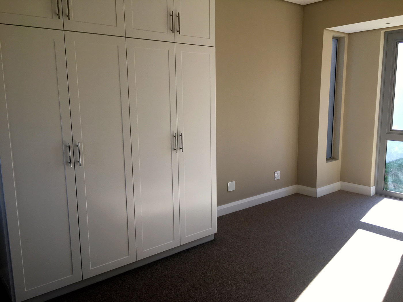 brand-new-house-for-sale-in-the-lifestyle-village-garlington-estate