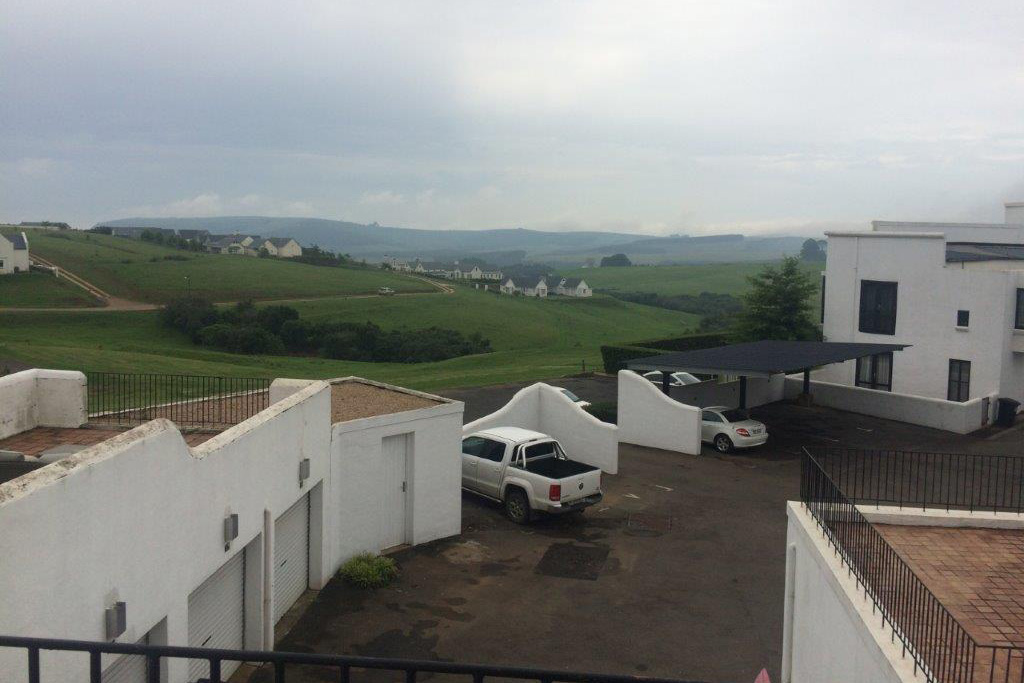 one-bedroom-apartment-available-rent-garlington-estate-development-farm-midlands-kzn