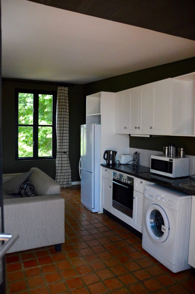 One Bedroom Apartment Available For You To Rent Today Rented 39 Till December 2018 Garlington
