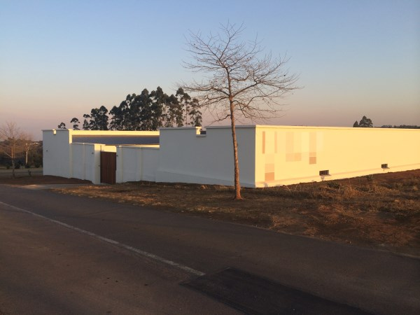 double-garage-for-rent-garlington-estate-luxury-country-development-kzn