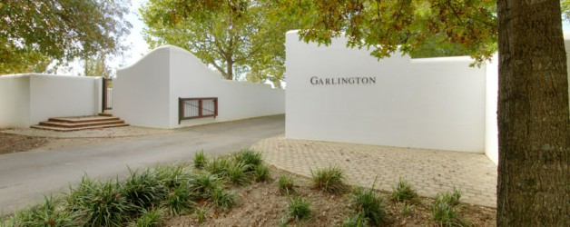 looking-for-property-to-rent-or-sell-for-you-garlington-estate-development-hilton-kzn-apartments-midlands-meander-secure-complex
