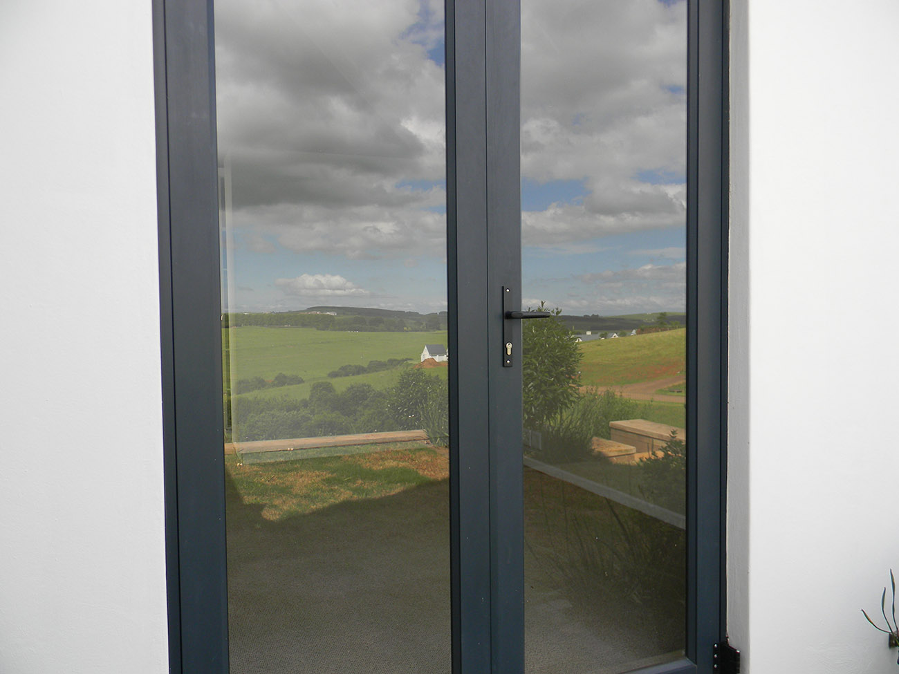 friendly-town-house-for-let-garlington-estate-luxury-country-living-estate-kzn-hilton-midlands