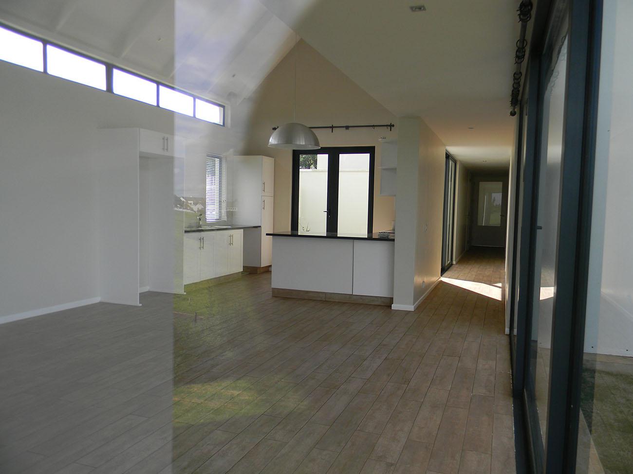 friendly-town-house-for-let-garlington-estate-luxury-country-living-kzn-hilton-farm