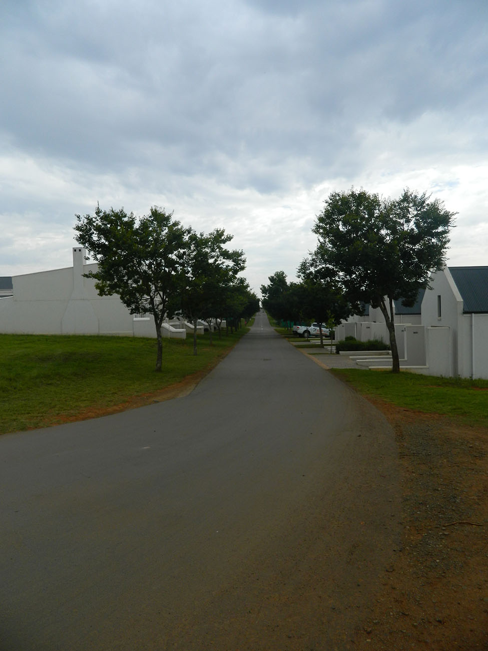 friendly-town-house-for-let-housing-farm-garlington-estate