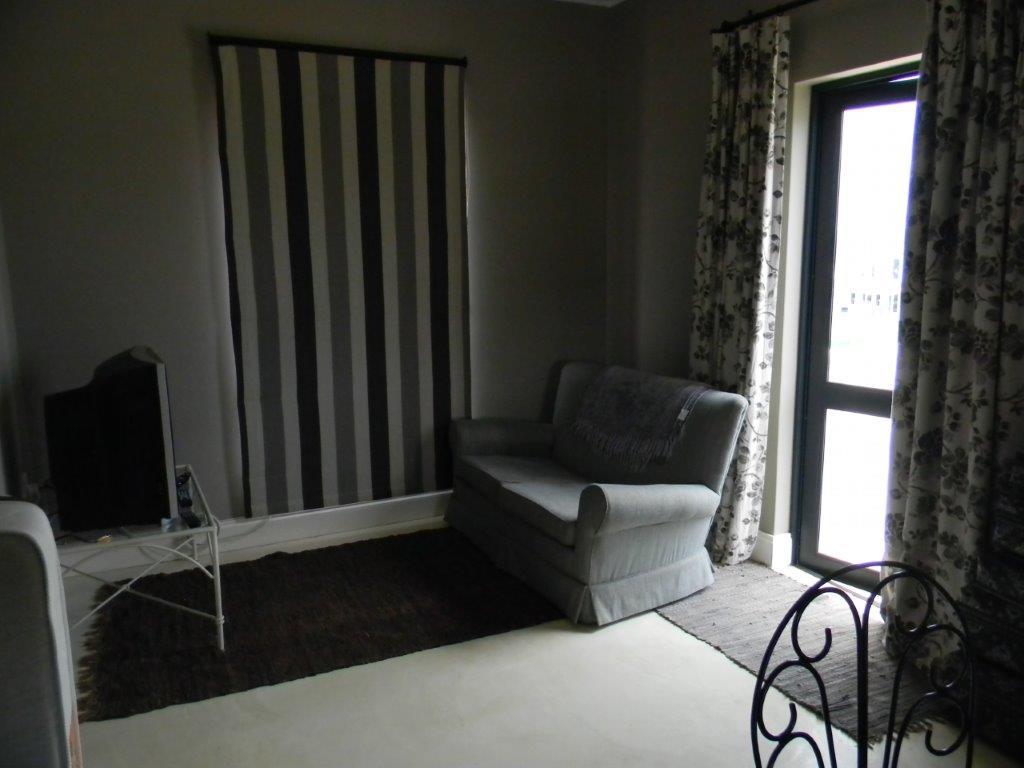 rose-cottage-to-let-garlington-estate-luxury-development-kzn-midlands-meander
