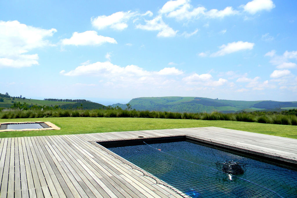luxury-4-bedroom-house-property-sales-garlington-estate-development-farm-hilton-midlands-kzn