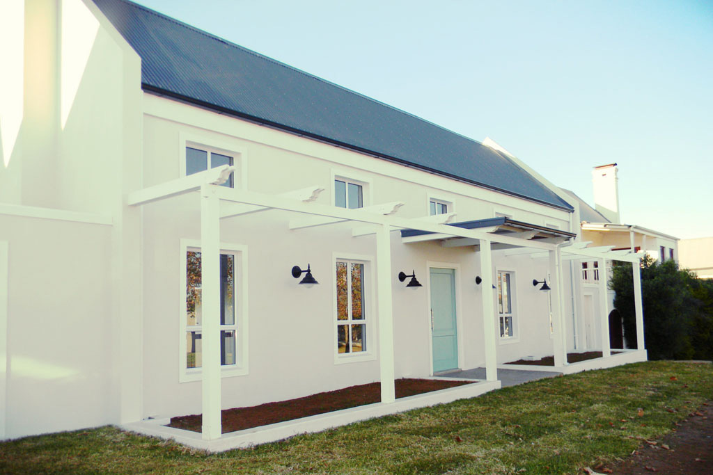 brand-new-house-ready-for-a-family-garlington-estate-development-farm-hilton-midlands-kzn