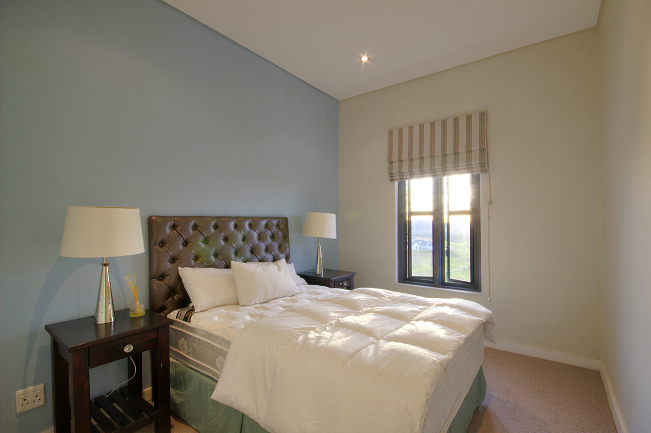 fully-furnished-apartment-available-short-medium-term-rentals-garlington-estate-bed-luxury-country-development-kzn