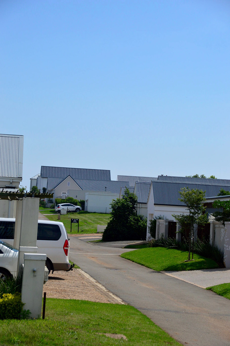 prime-plot-land-garlington-estate-hilton-kzn-midlands-meander-property-sales-countryside-luxury