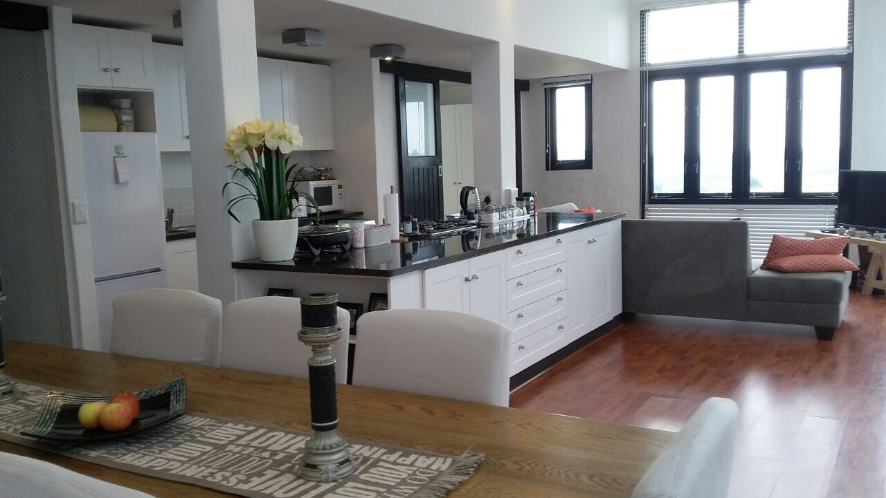 pristine-penthouse-now-available-for-rent-garlington-estate-luxury-development-apartments-kzn