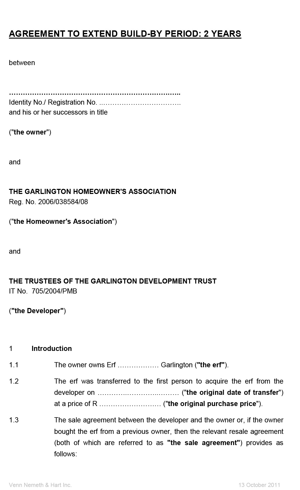 garlington_penality agr_two years_01
