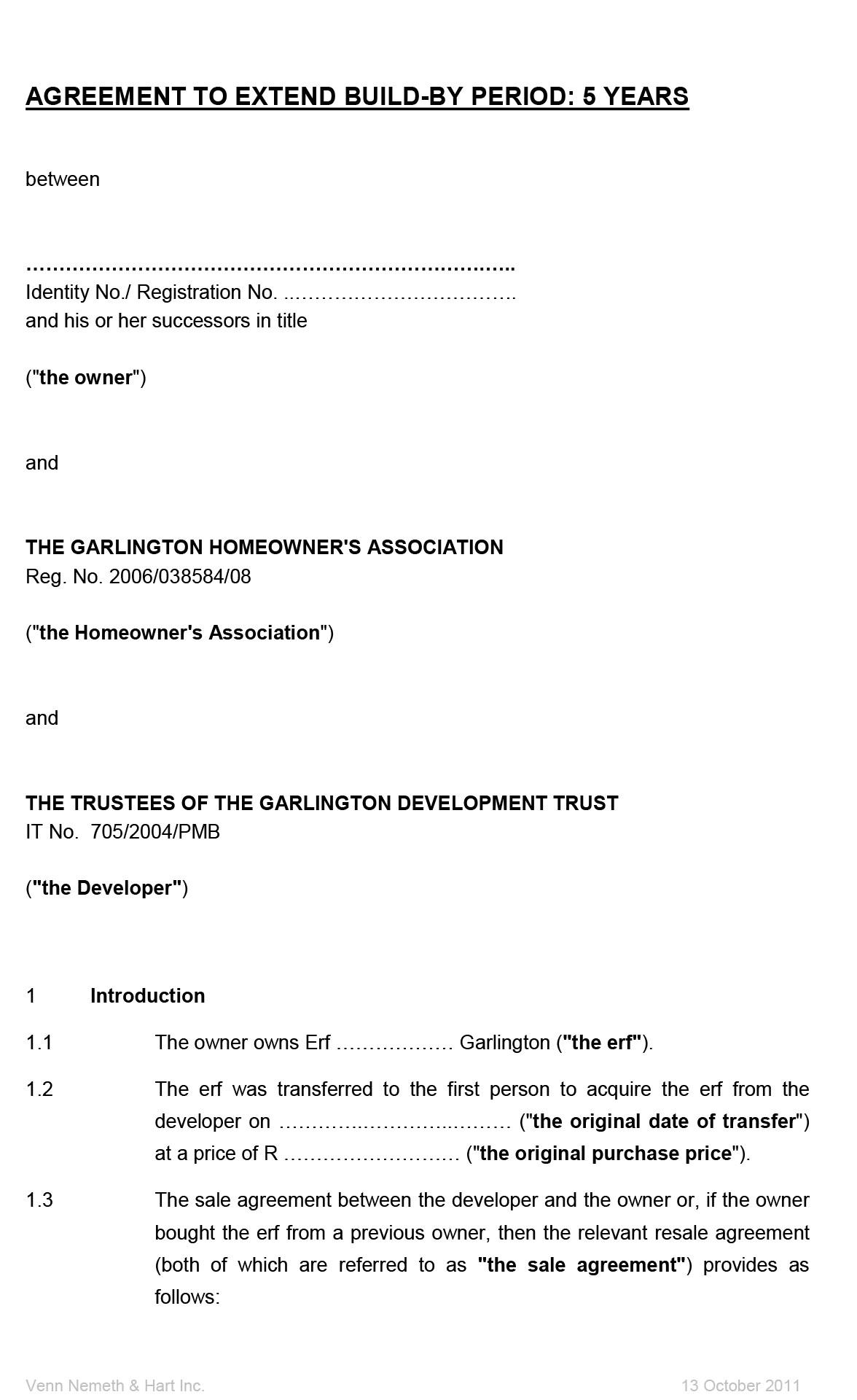 garlington_penality agr_five years_01