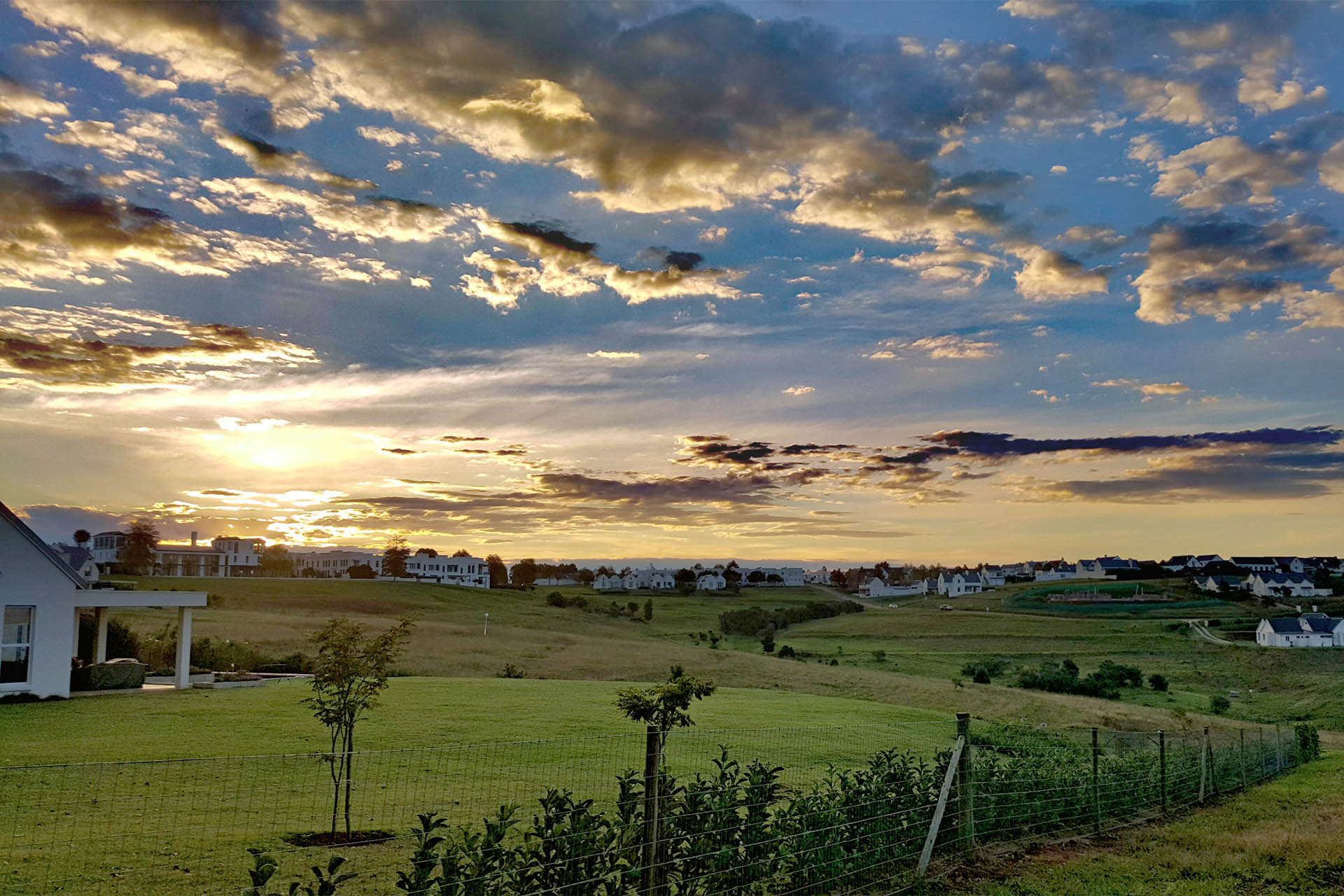 amenities-salon-garlington-estate-luxury-country-development-hilton-kzn-midlands-countryside