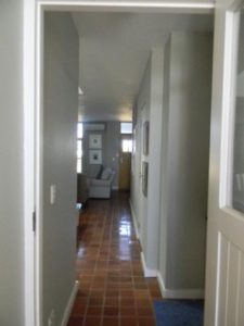 garlington-estate-luxury-sales-rentals-apartments-perfect-family-apartment-available-rent-hallway-interior