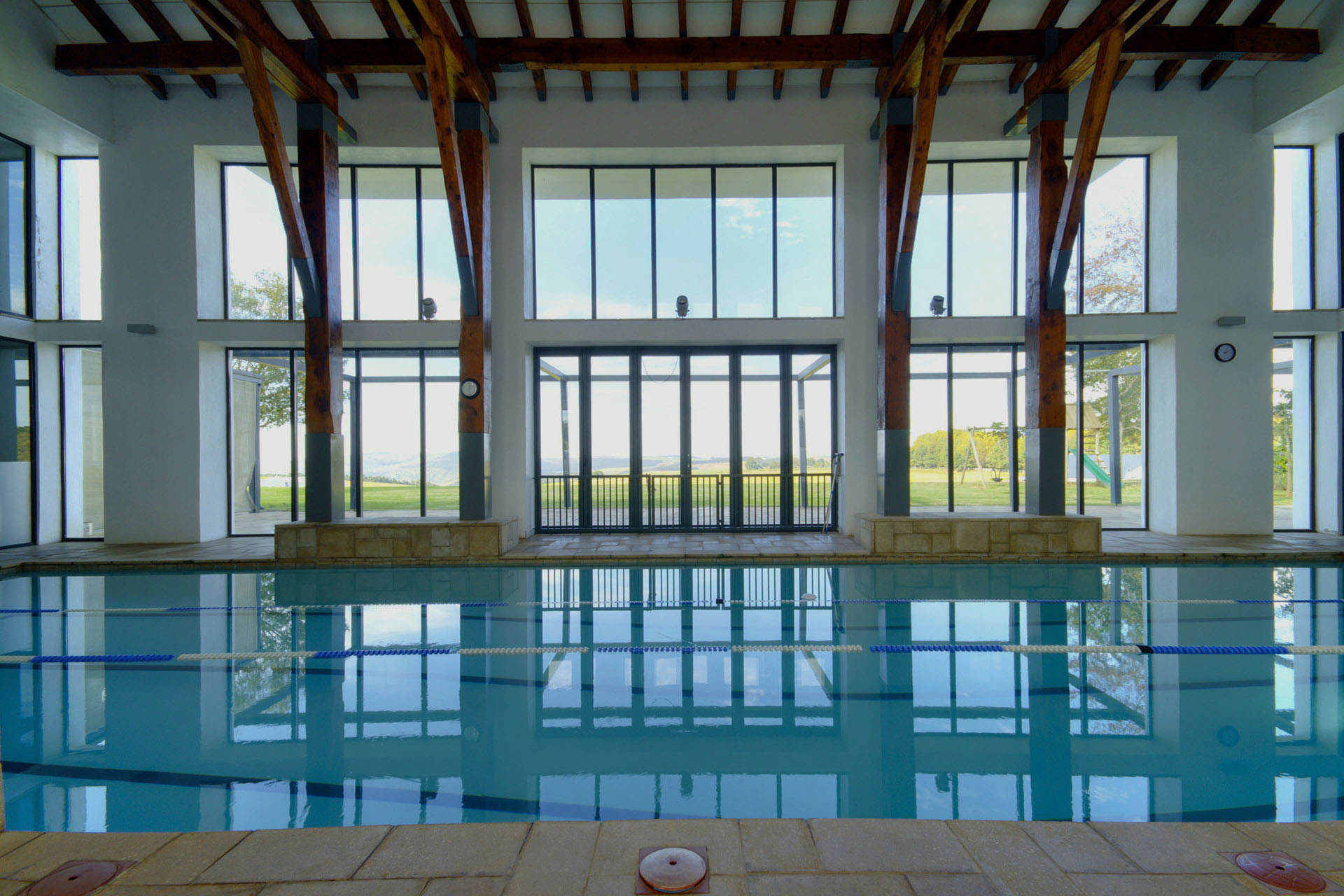 gym-garlington-estate-luxury-country-development-hilton-midlands-meander-countryside-contemporary-lifestyle-kzn