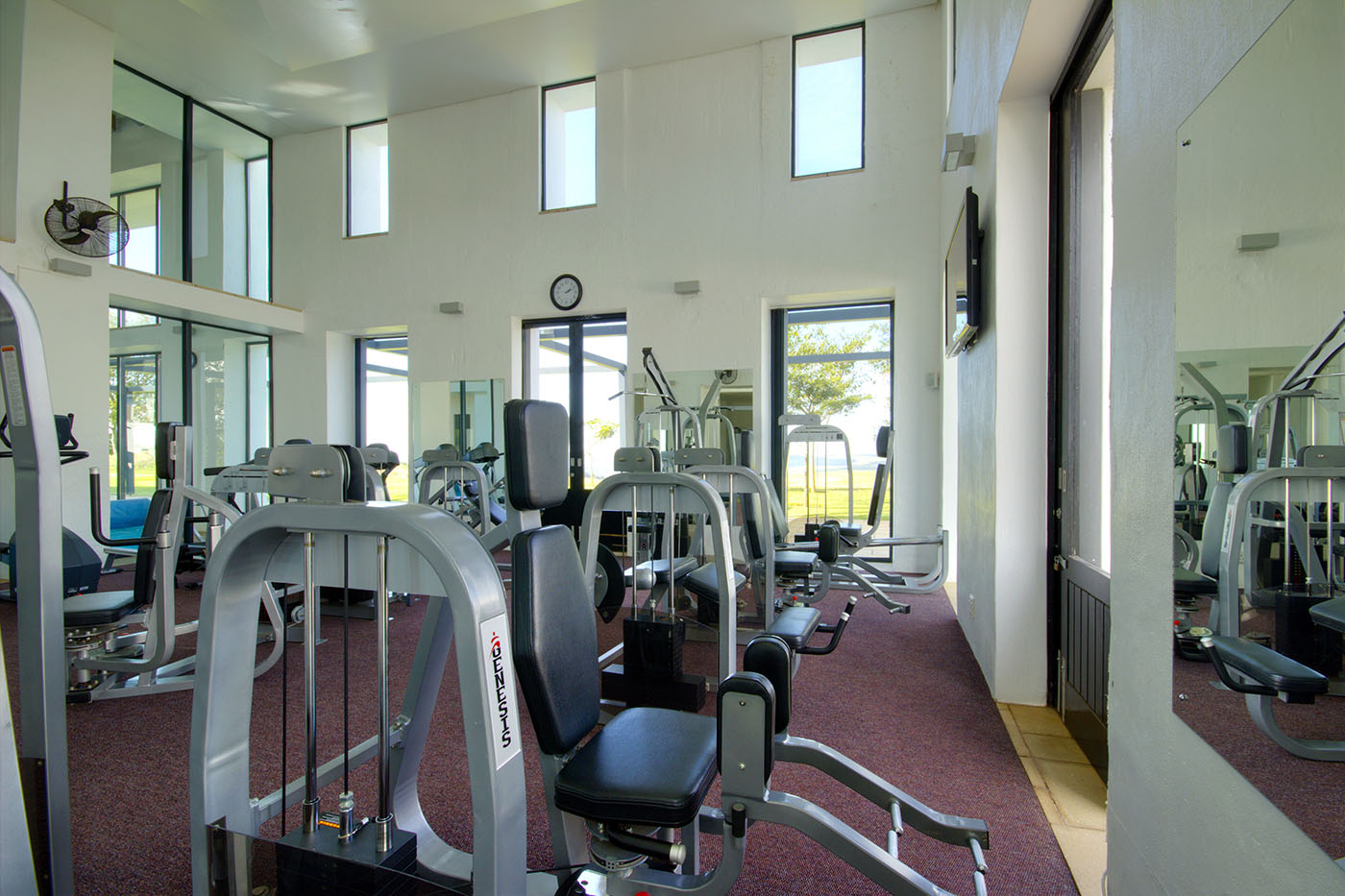 gym-garlington-estate-mirror-luxury-country-development-hilton-midlands-meander-countryside-contemporary-lifestyle-kzn