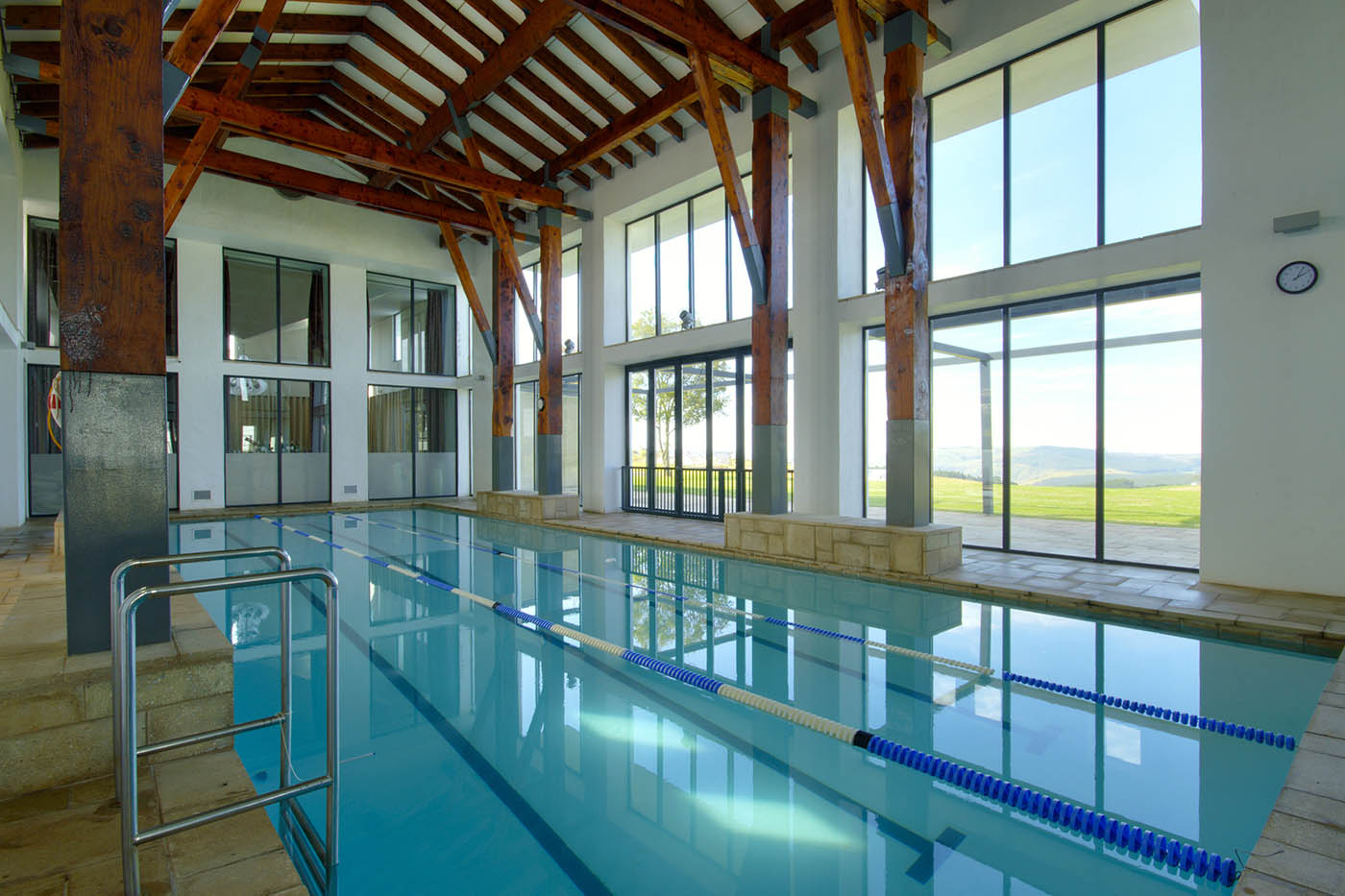 gym-garlington-estate-pool-luxury-country-development-hilton-midlands-meander-countryside-contemporary-lifestyle-kzn