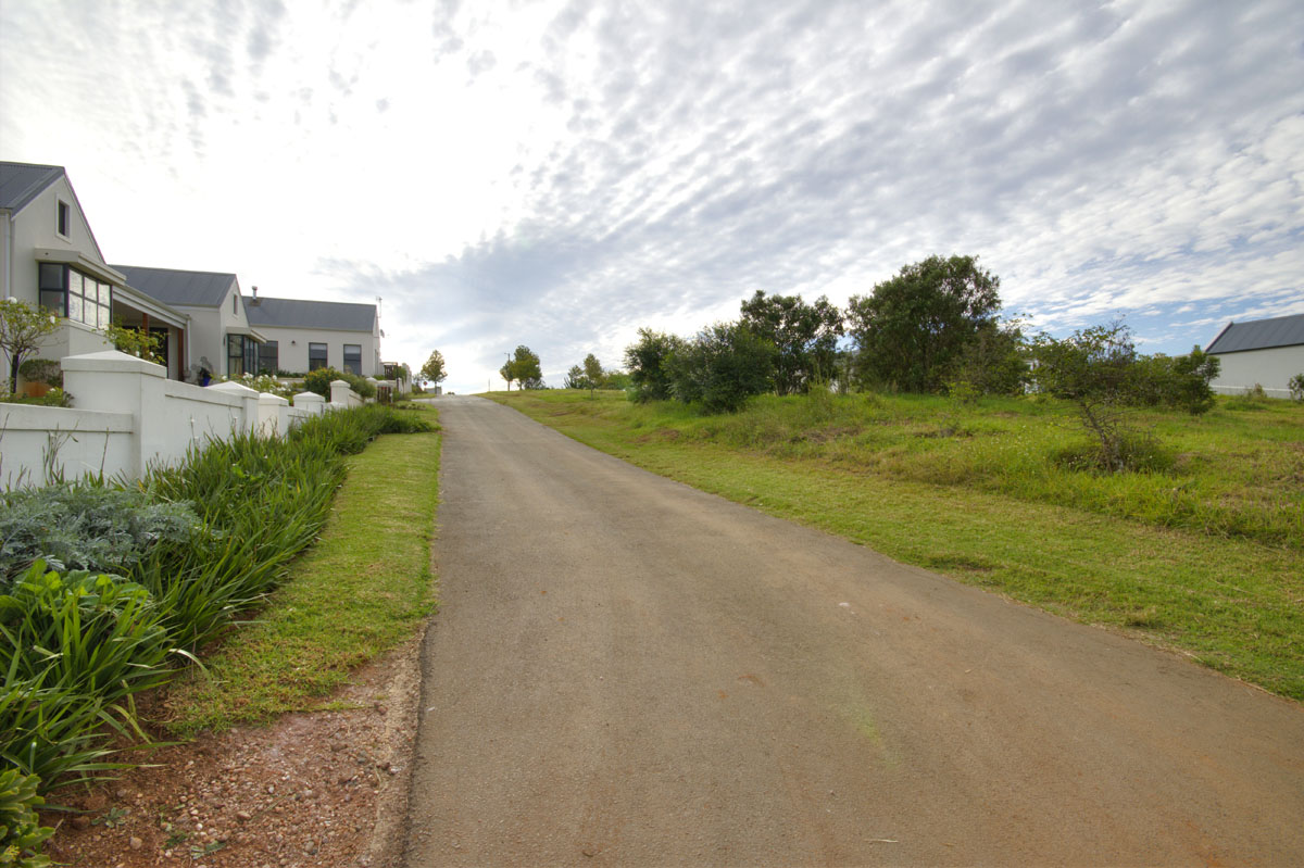 intermediate-properties-development-garlington-estate-countryside-real-estate-farm-lifestyle-housing-kzn
