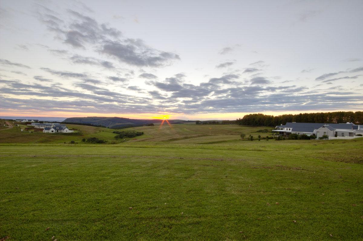 intermediate-properties-development-garlington-estate-luxury-gated-secure-complex-midlands-hilton