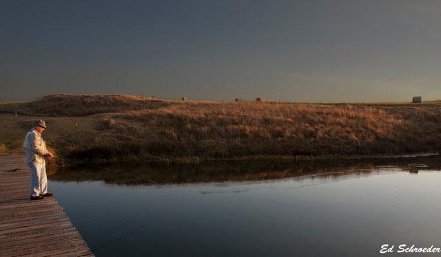 midlands-meande-gowrie-farm-midlands-meander-trout-fishing-kzn-natal