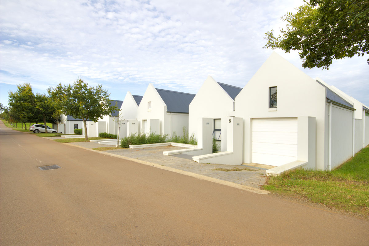 townhouses-development-garlington-estate-gated-luxury-development-hilton-kzn-apartments